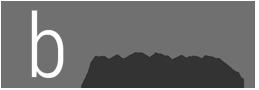Bremner logo