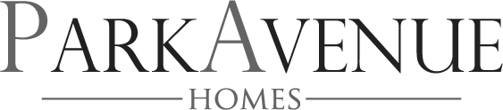 Park-Avenue-Homes-Logo