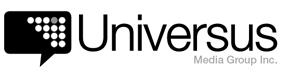 Universus logo